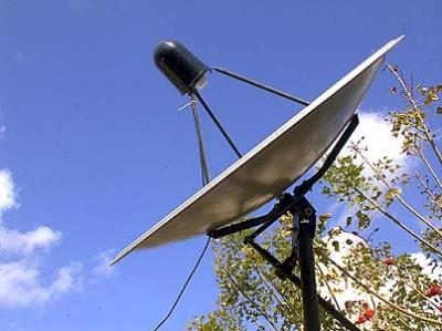 satellite-dish-s